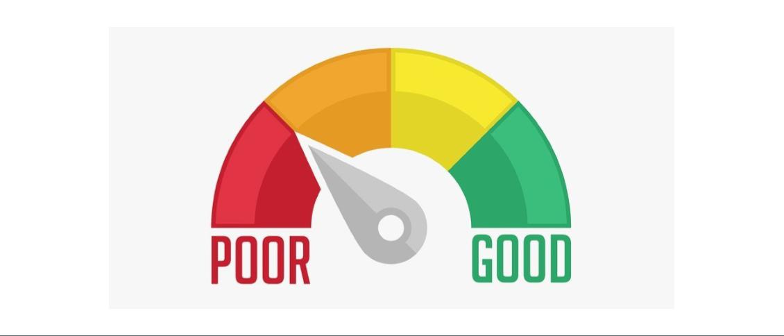 Bad Credit Home Loans >> Bad Credit Loans Adelaide Broker
