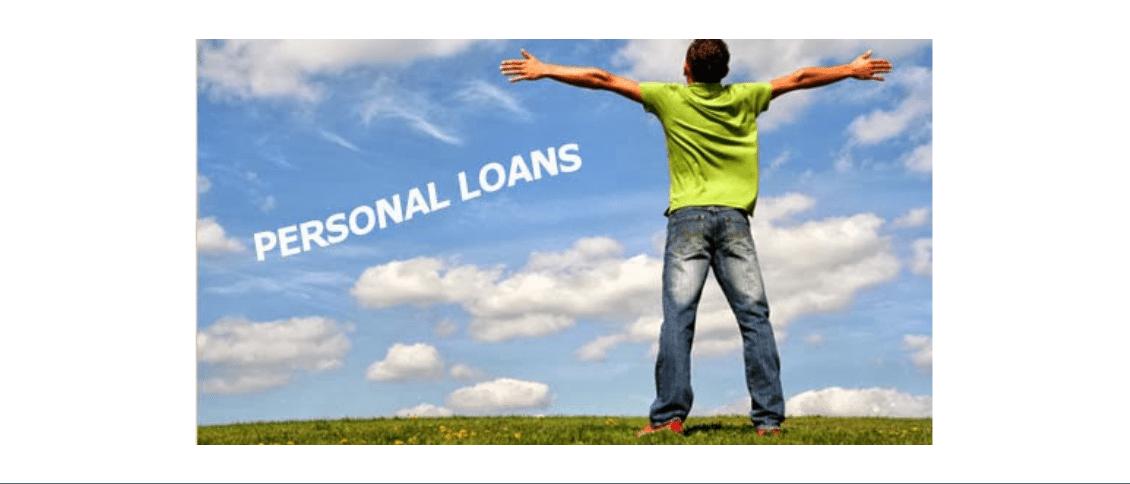 Personal Loan Broker | blogger.com